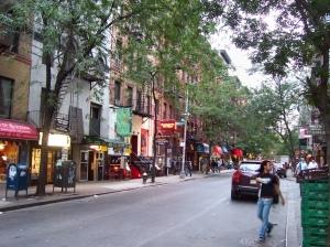 NYCrestaurants